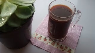 getlinkyoutube.com-طريقه عمل شراب التمر الهندي