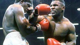 getlinkyoutube.com-Mike Tyson Tribute | Best Knockouts