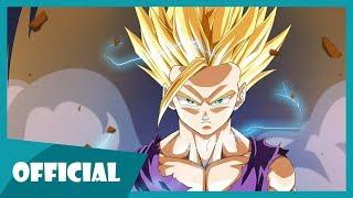 getlinkyoutube.com-Rap về Gohan (Dragon Ball - 2) - Phan Ann