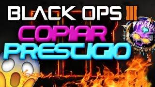 getlinkyoutube.com-Nuevo COPIAR PRESTIGIO BO3!!!/BLACK OPS 3!!!!!