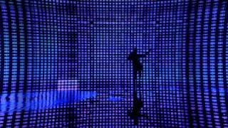 getlinkyoutube.com-Ary - Da So - REMIX (official Video HD)
