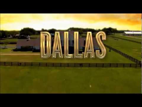 Dallas 2012 Introducion