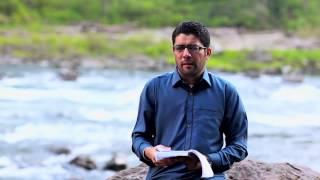 Mir Hasan Mir | Ba Khuda Hakima Kon o Maqan Hai Zahra (sa) | New Manqabat 2015-2016 [HD]