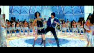 Pahan Ke Chola Jawani Wala [Full Song] | Chor Machaaye Shor - YouTube