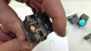 getlinkyoutube.com-EP1 câblage industriel niveau 1