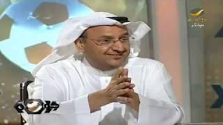 getlinkyoutube.com-قصة مؤثرة مع صاححب الددسن مع الامير سلطان