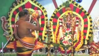kondavil maka kanapathi pilayar3mnal