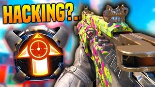 """getlinkyoutube.com-""""NATURAL AIMBOT!"""" - LIVE w/ TBNRfrags #17 (Call of Duty: Black Ops 3)"""