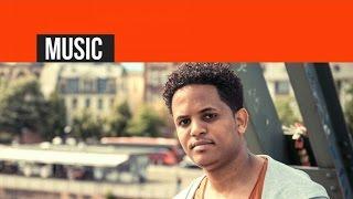 Robel Michael - Ajoka |  New Eritrean Music 2016