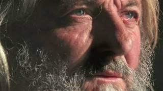 VIDEO: Un giorno con Vito, la Capri autentica di Umberto D'aniello