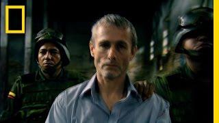 getlinkyoutube.com-Venezuelan Prison Life | National Geographic