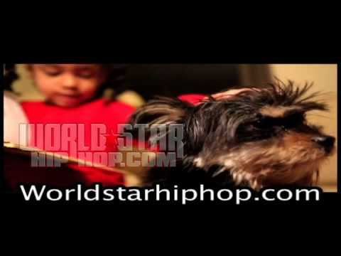 Lil Kim - Black Friday (Nicki Minaj Diss) -ruinH_Kh_ss