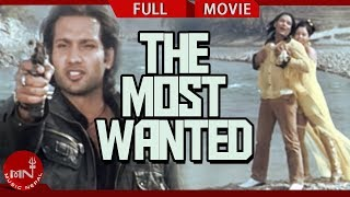 "getlinkyoutube.com-Nikhil Upreti In || THE MOST WANTED || ""द मोस्ट वान्टेड"" 
