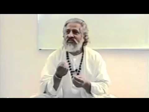 Mystic Kundalini Awakening-1 of 3 (2011)