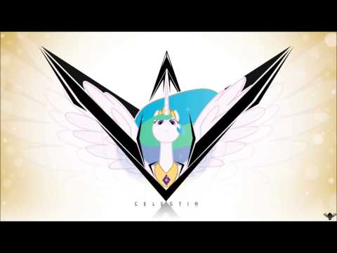 Celestia's Ballad (Sim Gretina Remix)