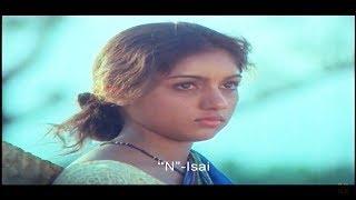பொத்தி வச்ச மல்லிகா மொட்டு| Pothi Vacha Malliga Mottu Hd Sad Video Song| Tamil Film Songs|