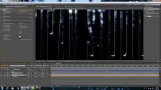 getlinkyoutube.com-After Effects Tutorial:15:ไตเติลแบบมืออาชีพ-4 (by Nipan)