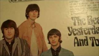 getlinkyoutube.com-How to tell if you have a Beatles Butcher Cover