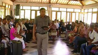 Ny fahatahorana an'Andriamanitra (06-05-2018) (1)