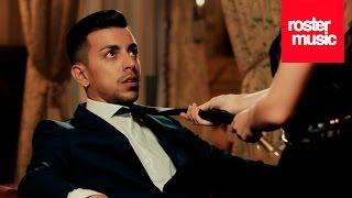 "getlinkyoutube.com-Dasoul ""Si Me Porto Mal"" (Official Video)"