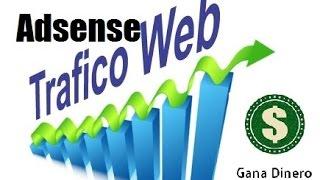 getlinkyoutube.com-Estrategia Intercambio De Visitas Gratis | Trafico De Calidaad Para Adsense