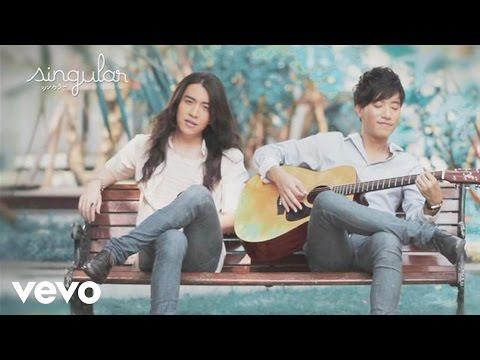 MV One - Singular