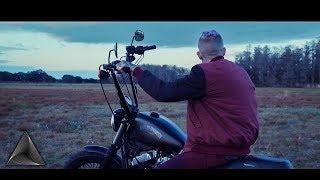 getlinkyoutube.com-Caskey 'Wish U Were Here' (OFFICIAL VIDEO)