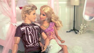 getlinkyoutube.com-Sex Tape - A Barbie parody in stop motion *FOR MATURE AUDIENCES*