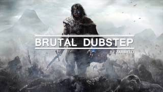 getlinkyoutube.com-Best Brutal Dubstep Drops Mix 2015 - Gaming Dubstep Mix