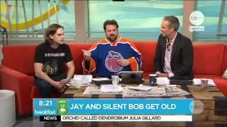 getlinkyoutube.com-Jay and Silent Bob get old !