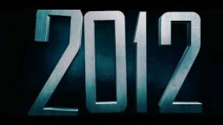 End of the world 2012 full movie - Lankatv.Net