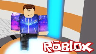 Roblox - Flaming Zombie Mutants! (Innovation Labs)