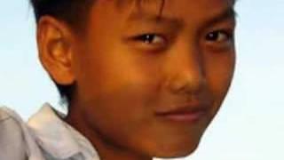 getlinkyoutube.com-Ramon: A Boy in Cambodia