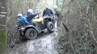 getlinkyoutube.com-rando quad  du 13 01 2013