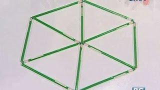 getlinkyoutube.com-iBilib: Pencil Puzzle