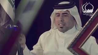 عباس الحمراني..ماهمني الحجة2015