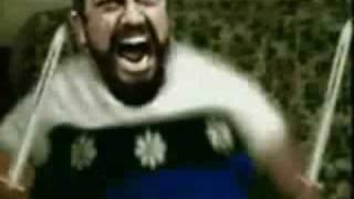 getlinkyoutube.com-This is Sparta! Last techno remix