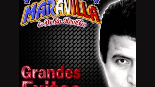 getlinkyoutube.com-cumbia mix 2014 maravilla mix exitos