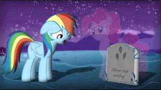 getlinkyoutube.com-sad my little pony