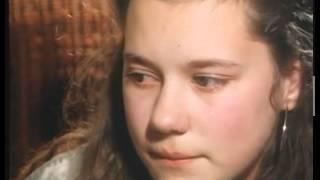 getlinkyoutube.com-15 Years Old Survivor of Satanic Abuse Tells Her Story!