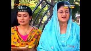 getlinkyoutube.com-Kitani Mohabbat Hai 2   Episode 11 Part 2