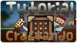 getlinkyoutube.com-Mine Blocks-Tutorial Fazendo Bolo de Cactus e etc!