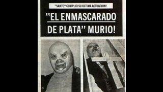 getlinkyoutube.com-Tumbas De Famosos Del Cine Mexicano 2