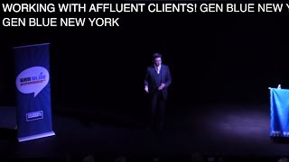 getlinkyoutube.com-Christophe Choo Speaking at Coldwell Banker International How to Work with Affluent Clients