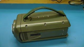 getlinkyoutube.com-Phantom V12 high-speed camera teardown FAIL