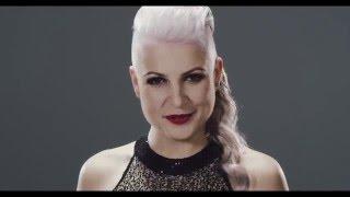 getlinkyoutube.com-Piękni i Młodzi - Na serca dnie (Oficjalny teledysk) (Propozycja na Eurovision 2016)