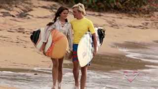 getlinkyoutube.com-Behind the Scenes of Teen Beach Movie [HD]