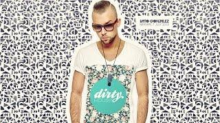 getlinkyoutube.com-Vato Gonzalez - Dirty House Mixtape 7 #DHM7