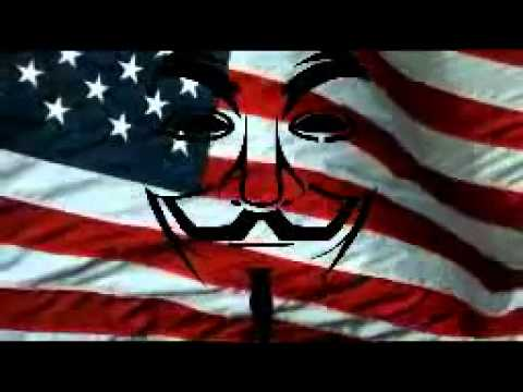 A military Service member call to action (Anonymous:  Pledge against all Enemies)
