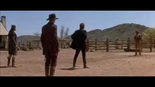 getlinkyoutube.com-Quigley Down Under Shootout